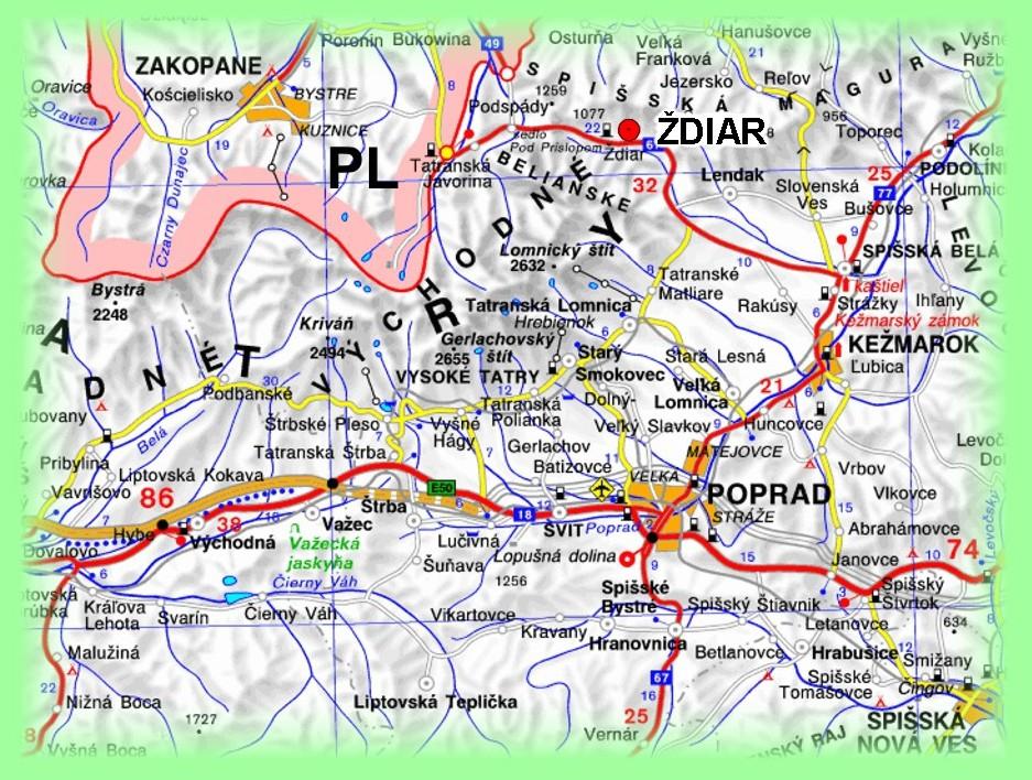 mapa3[1].jpg